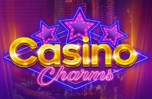 Casino Charms