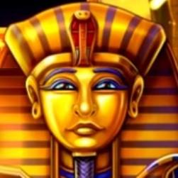 Egyptian Wealth