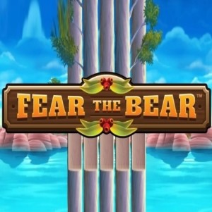 Fear the Bear