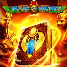 Book of Riches