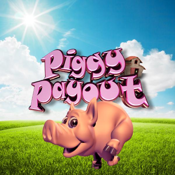Piggy Payout