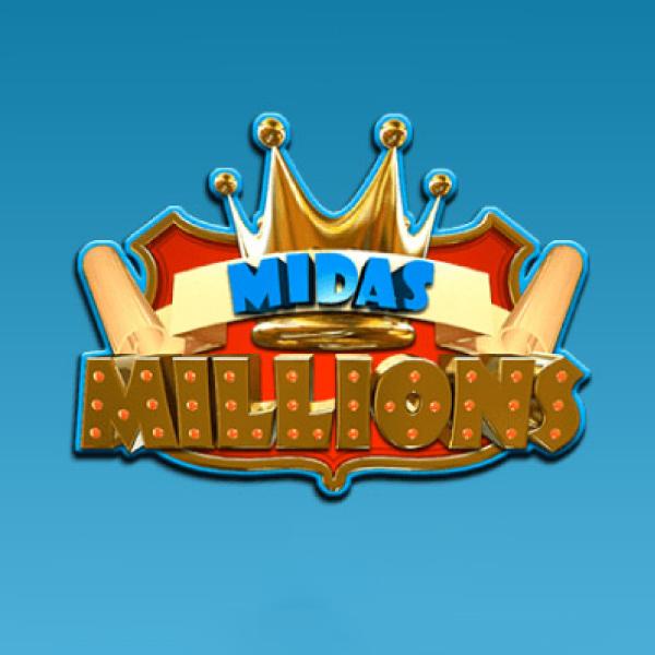 Midas Millions