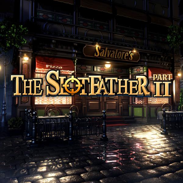Thefather II