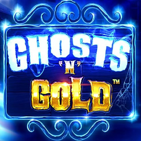 Ghosts N' Gold