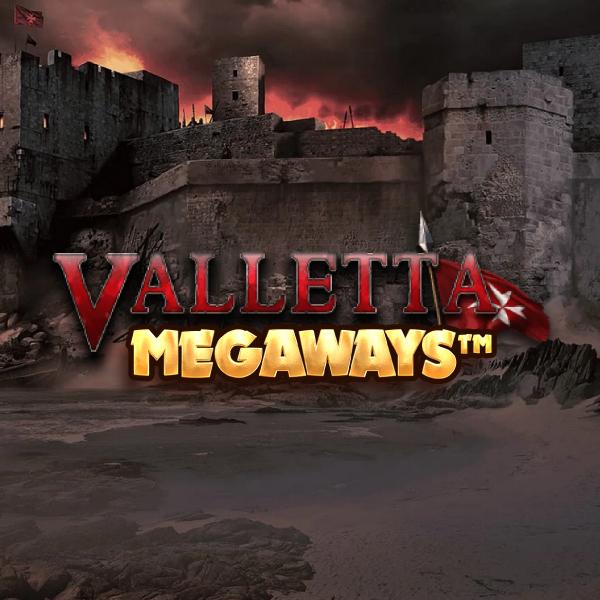 Valletta Megaways