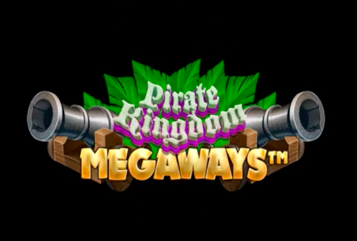Pirate Kingdom Megaways