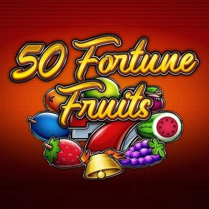 50 Fortune Fruits