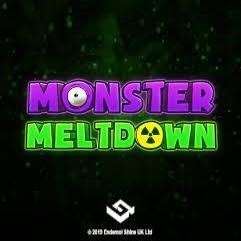 Monster Meltdown