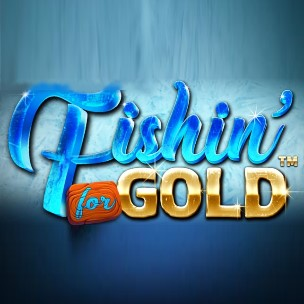 Fishin' For Gold