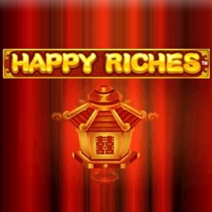 Happy Riches