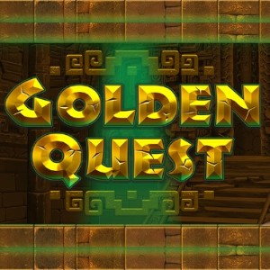 Golden Quest