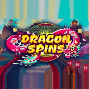 Dragon Spins