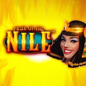 Prize of the Nile