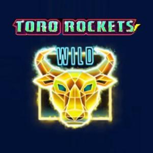 Toro Rockets