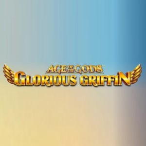 Age of the Gods Glorious Griffin