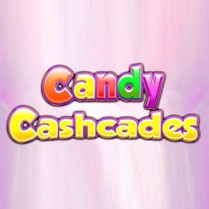 Candy Cashcades