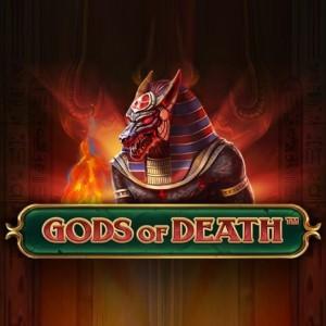 Gods of Death