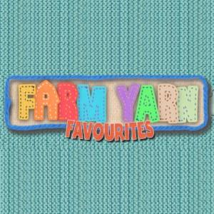 Farm Yarn Favourites