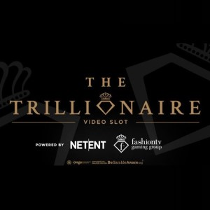 The Trillionaire