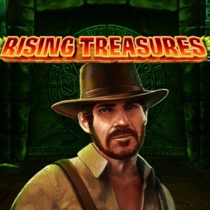 Rising Treasures