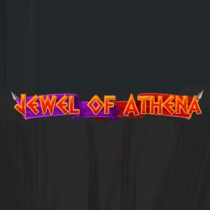 Jewel of Athena