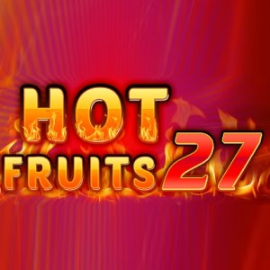 Hot Fruits 27