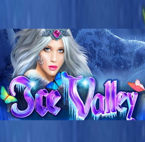 Ice Valley