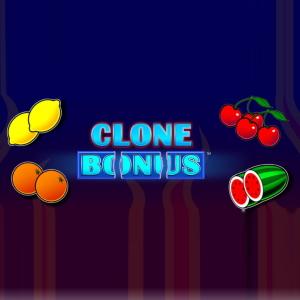 Clone Bonus 7