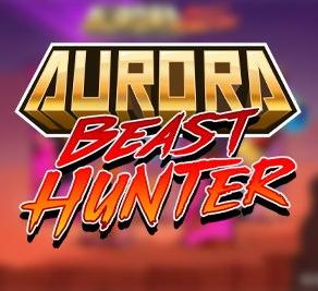 Aurora Beast Hunter