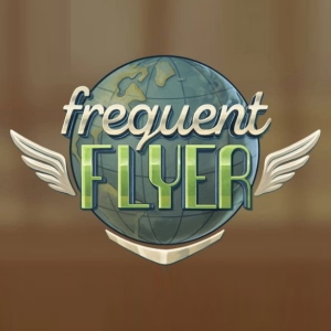 Frequent Flyer