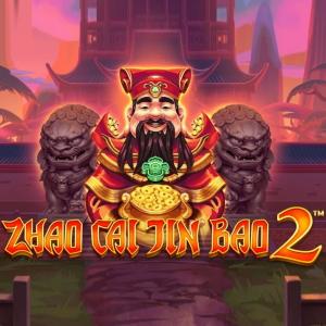 Zhao Cai Jin Bao 2