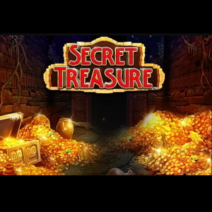 Secret Treasure