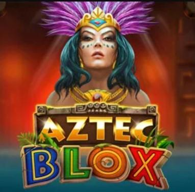 Aztec Blox