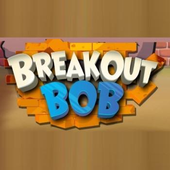Breakout Bob