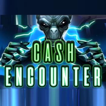 Cash Encounter