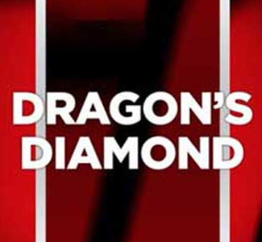 Dragon's Diamond