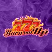 777 Burn'Em Up