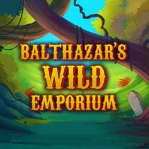Balthazar's Wild Emporium