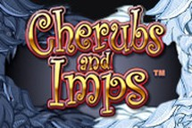 Cherubs And Imps
