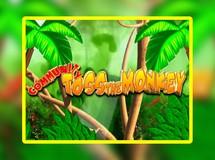 Community Toss The Monkey