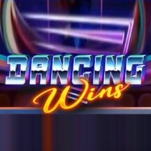 Dancing Wins