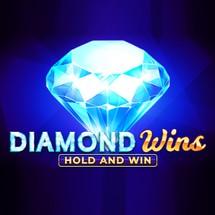 Diamond Wins