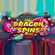 Dragon Spins