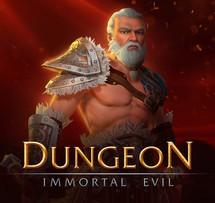 Dungeon: Immortal Evil