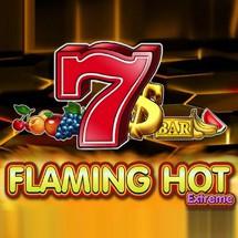 Flaming Hot Extreme