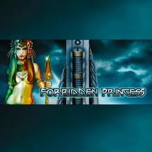 Forbidden Princess HD