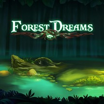 Forest Dreams