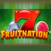 Fruitnation
