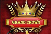 Grand Crown