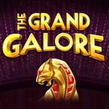 Grand Galore